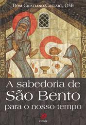 Cp_A_sabedoria_de_Sao_Bento.indd