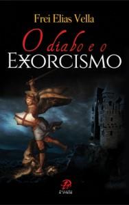 Cp_LV_Odiabo_eo_Exorcismo