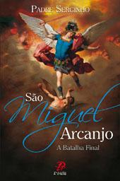 cp_Sao Miguel Arcanjo