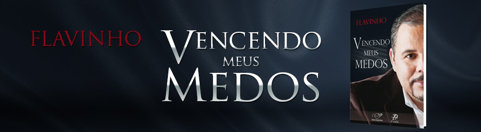 banner_vencendo_meus_medos