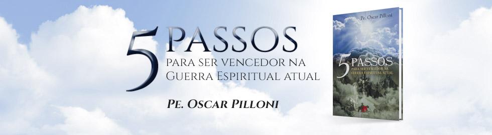 banner_5_passos