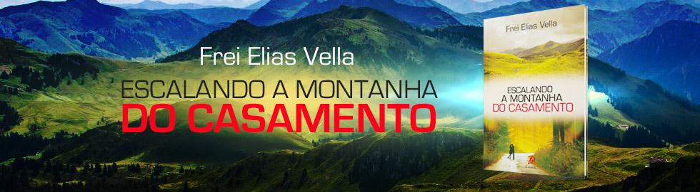 banner_montanha_casamento
