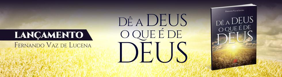 banner_de_a_deus