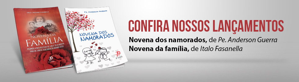banner_novenas_2