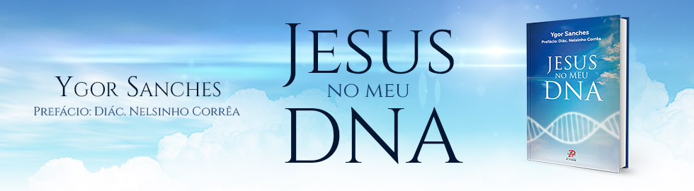 banner_jesus_dna
