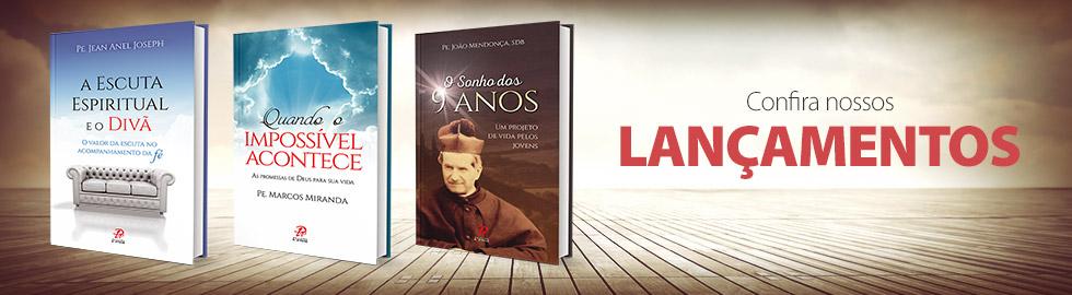 banner_lancamentos