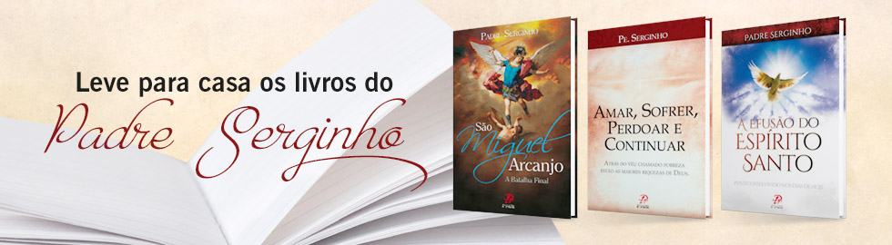 banner_padre_serginho