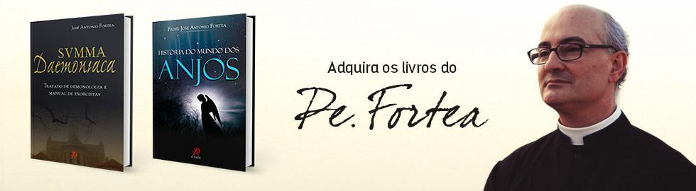 banner_pe_fortea