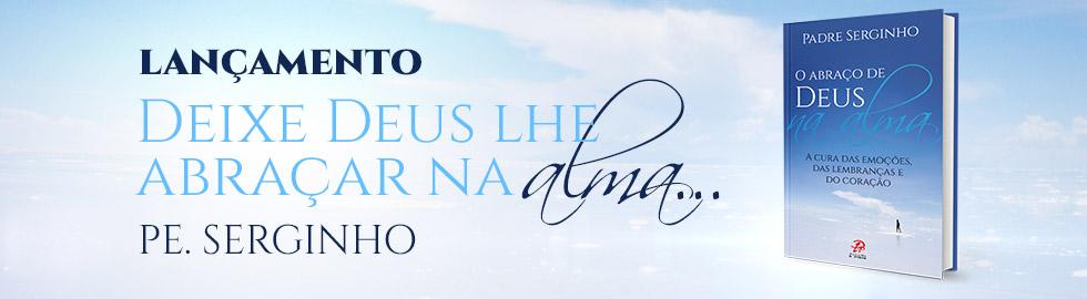 banner_o_abraco_de_deus_na_alma