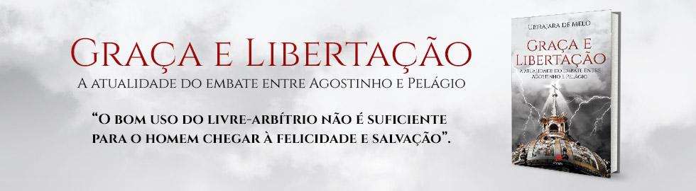 banner_Graca_e_libertacao
