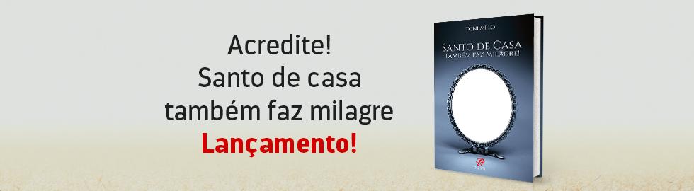 banner_lancamento_santo_de_casa