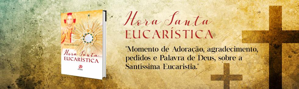 banner_hora_santa_eucaristica