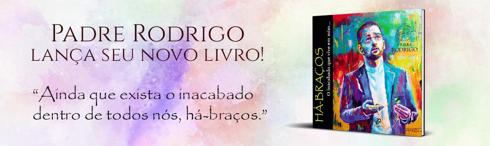 2826_Banner-Ha-bracos