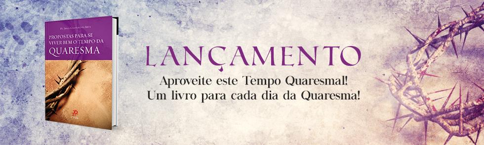 banner_Tempo-de-Quaresma