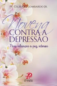 cp_Novena Contra a Depressão_view