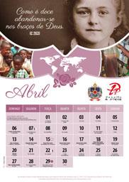 calendario_StaTeresinha_abr