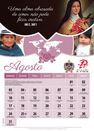 calendario_StaTeresinha_ago