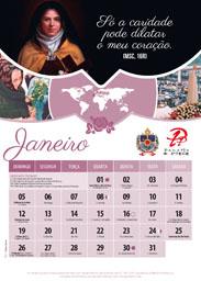 calendario_StaTeresinha_jan